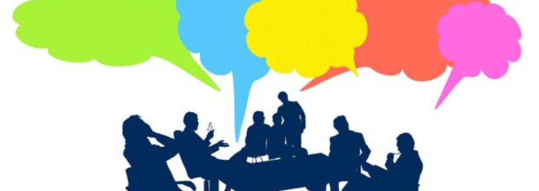 """Fokusa grupas diskusija """"Kvalitatīvas prakses uzņēmumā – iespējas un uzņēmumi"""""""
