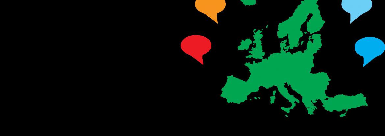 Piesakies Eiropas Lauku jauniešu parlamentam!