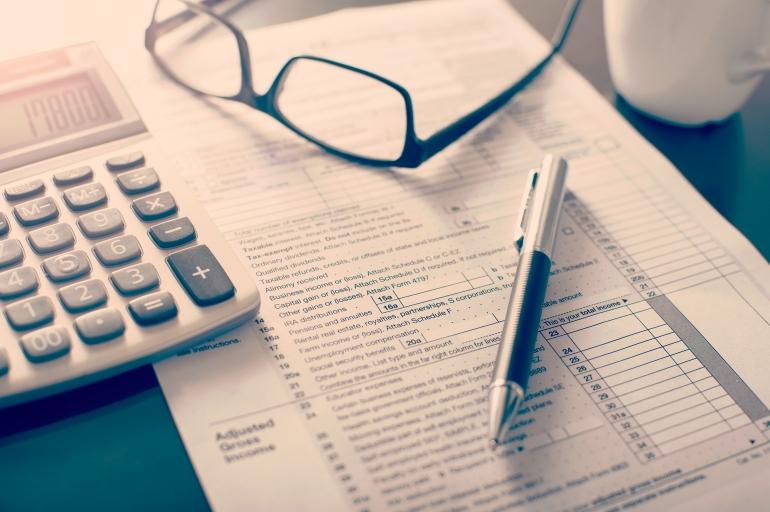Seminārs par izmaiņām nodokļos