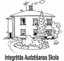Integrētās Audzēšanas Skola