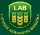 Latvijas Agronomu biedrība