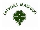 Latvijas Mazpulki