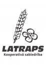 """LPKS """"Latraps"""""""