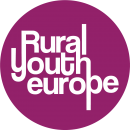 Rural Youth Europe